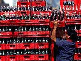 ...мнению врачей, содовые напитки способствуют развитию диабета.