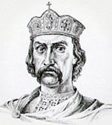 Князь Владимир-Кровавый